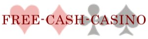 Free Cash Casino - Online Casinos